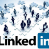5 ways to use LinkedIn.com locally thumbnail