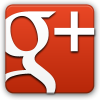 Best Practices for Using Google Plus thumbnail