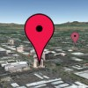 Online Maps Marketing thumbnail